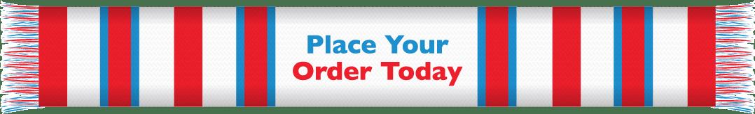 orderscarf